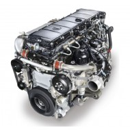 Двигатель (94)