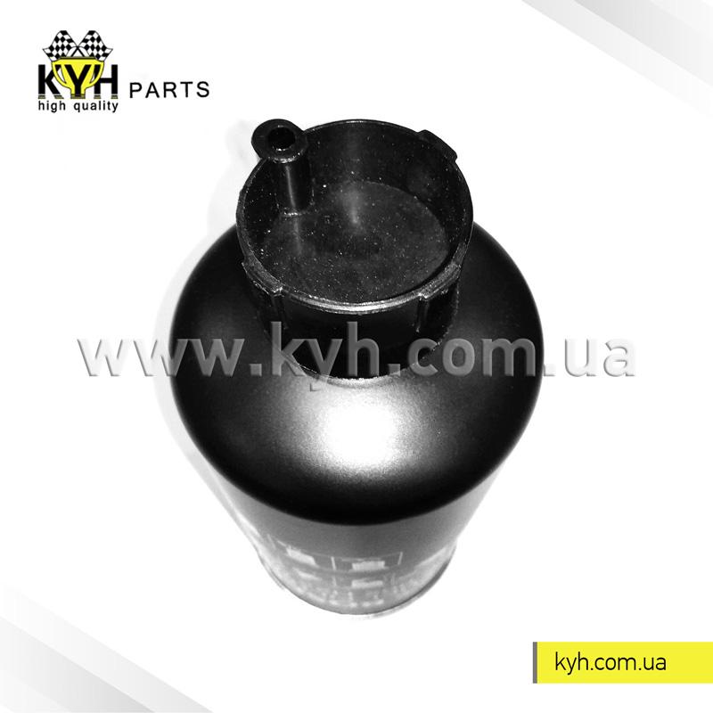 Фильтр топливный ТАТА, Эталон Е-4 (Индия)