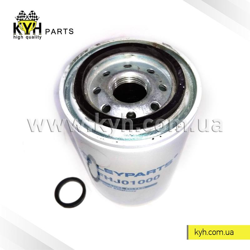 Фильтр топливный ASHOK Е4, Е5 (Индия)