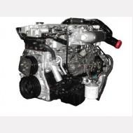 Двигатель (89)