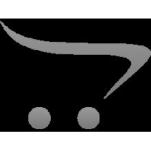 Амортизаторы Volkswagen CRAFTER, TRANSPORTER,LT